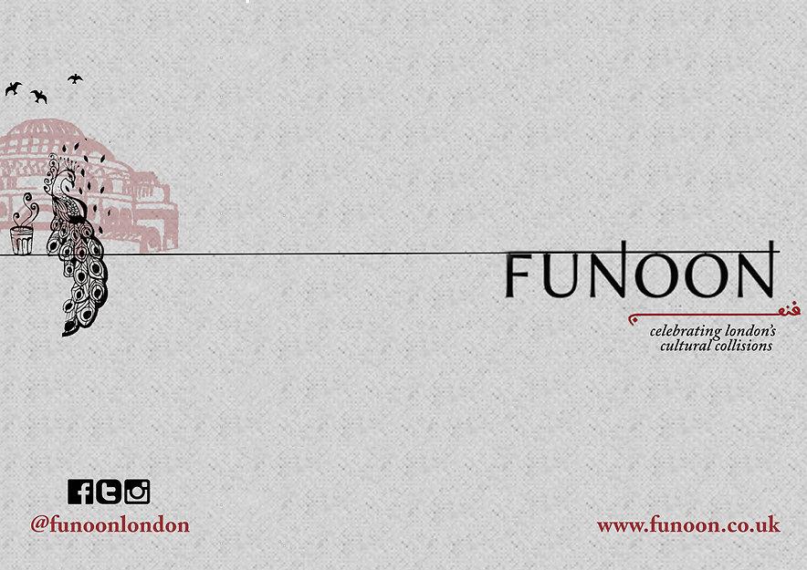 Funoon screen LEFT.jpg