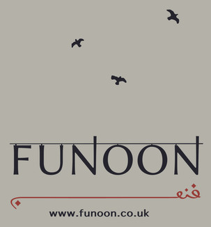 funoon banner cropped.jpg