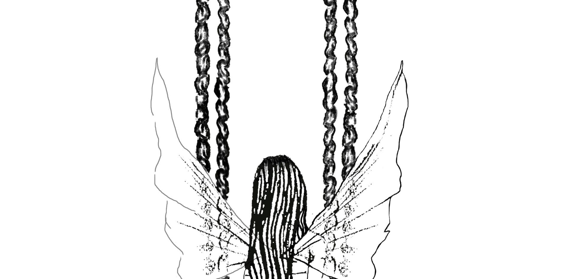 fairy .jpg