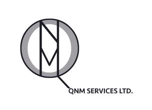 QNM services