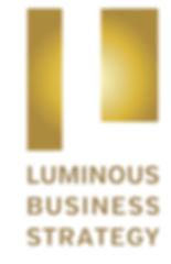 LBS logo clear resized.jpg