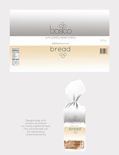 breadpresentationfinal.jpg