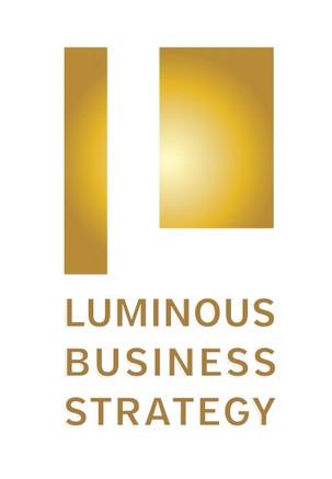 Luminous Business Strategy