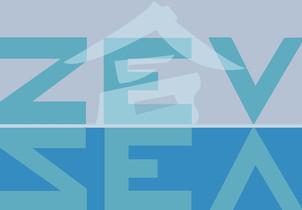 Zev Spa