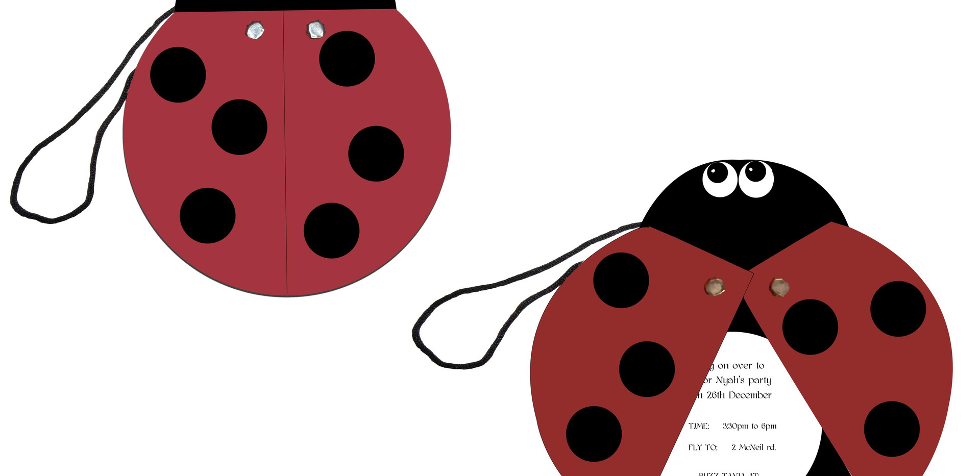 ladybug+card.jpg