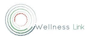 Wellness Link