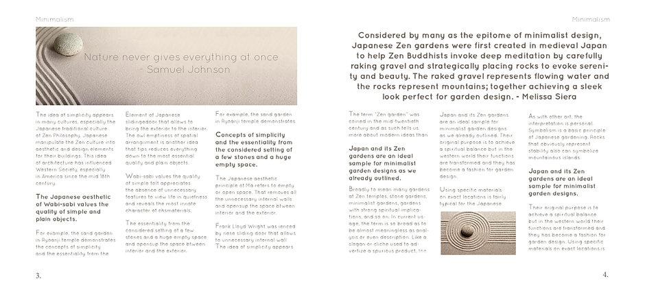 sandtoprint(final)-page3.jpg