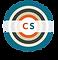 CS logo w StoW.png