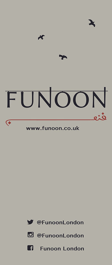 funoon banner new.jpg