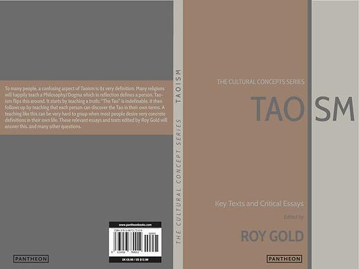TaoismDONEprint.jpg