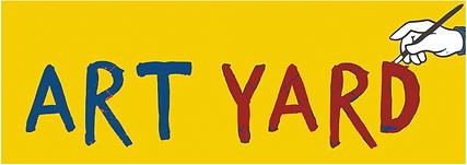 Art Yard logo.png