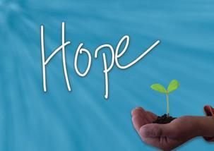 Hope.compressed.jpg