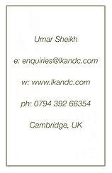 LKC business card (1).jpg