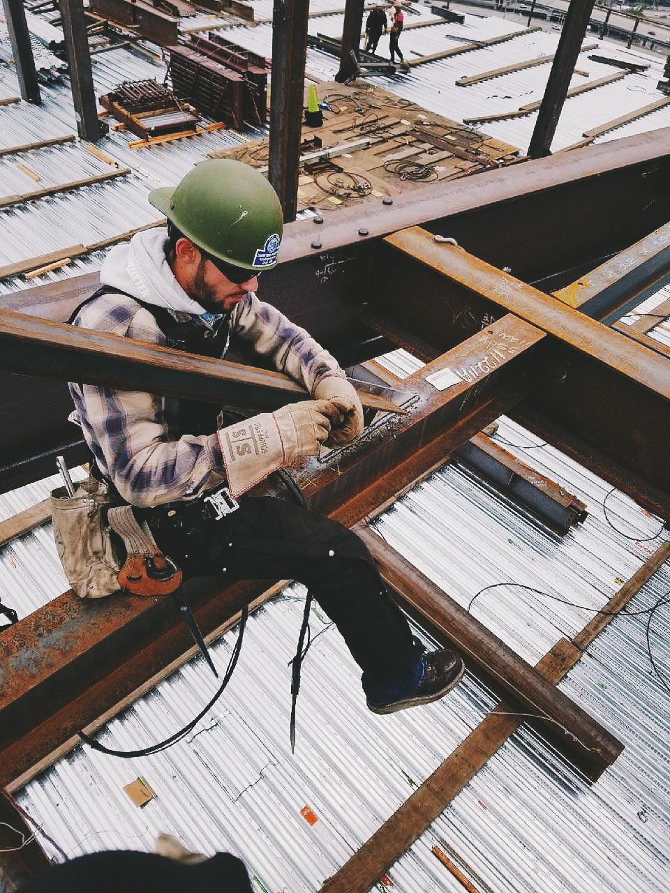 iron-worker-skilled-trades-welder