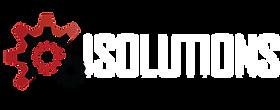 logo white-01-01.png