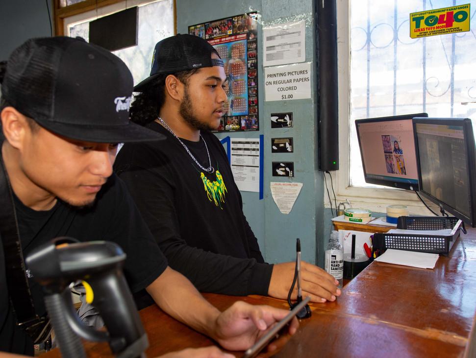 Workers 2.jpg