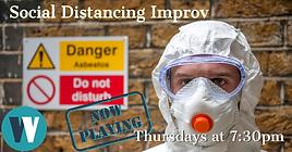 social distancing improv (2).png