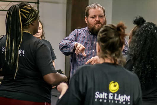 improv at salt and light.jpg