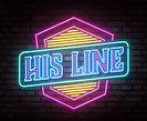 his line logo.JPG