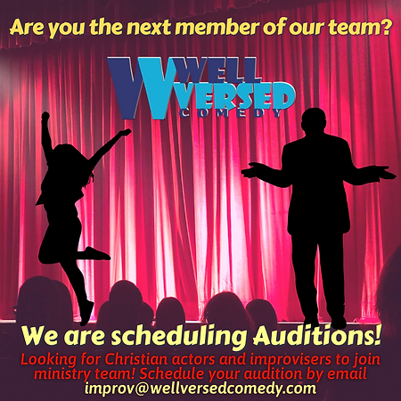 Copy of Auditions!.png