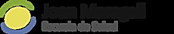 Logotipo_PNG_transparente Escuela de Sal
