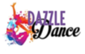 Dazzeldance-1.jpg