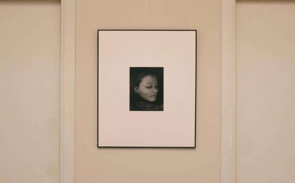 Postmortem Portraits