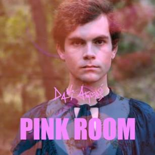 Pink Room (Work in Progress)