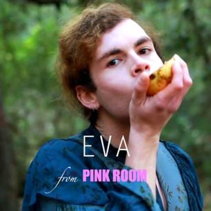 Eva (Teaser)