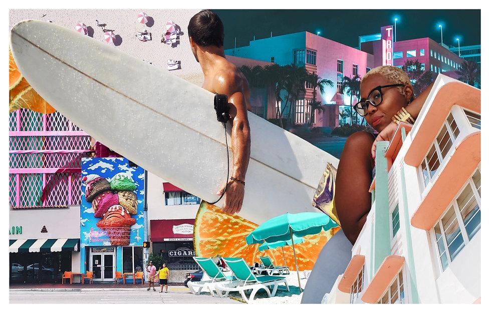 ON_GuideCollage_Miami_Header_Border.jpg