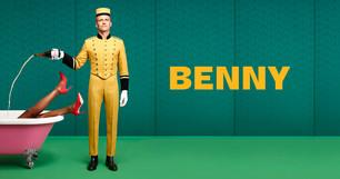Benny_Website_Share_Hotel_1200x630.jpg