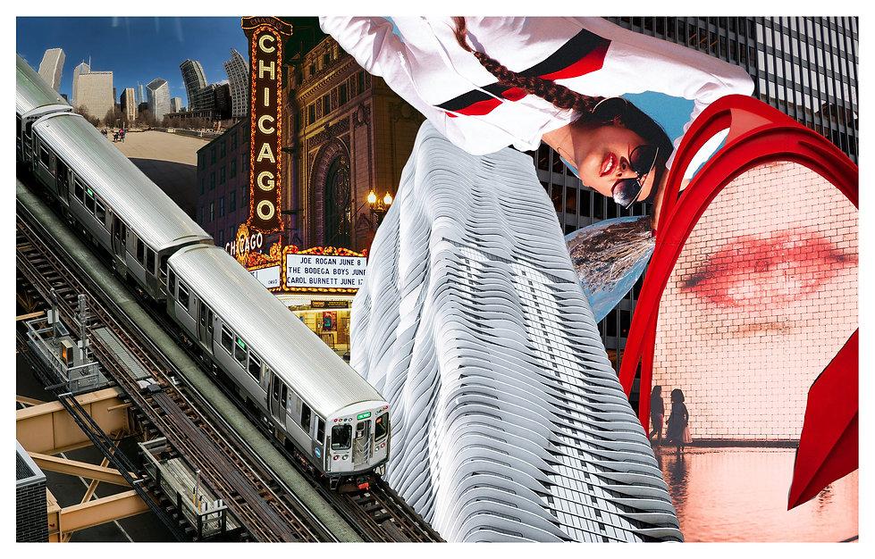ON_GuideCollage_Chicago_Bordern.jpg