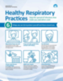 healthy-respiratory-practices.jpg
