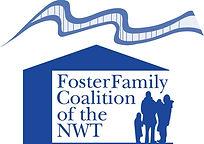 Foster Family Coalition Logo