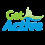 Get-Active-E-Sig-01-417x417.png