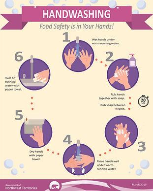 handwashinginfographicbig-web.jpg