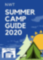 Summer Camp Guide 2020_Page_01.jpg