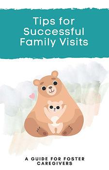 visitation booklet copy_Page_01.jpg