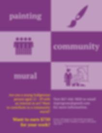 5052 Community Mural (1).jpg