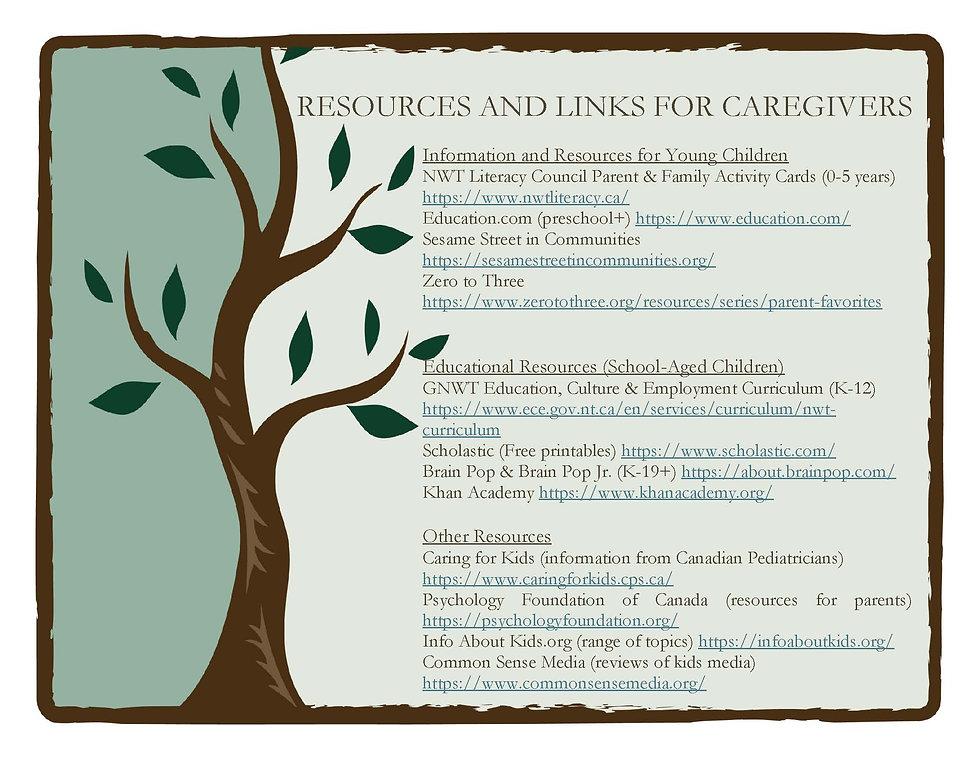 Resource List for Caregivers .jpg