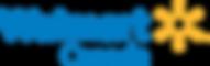 walmart-canada-logo-tm.png