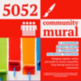 5052 Community Mural (2).jpg