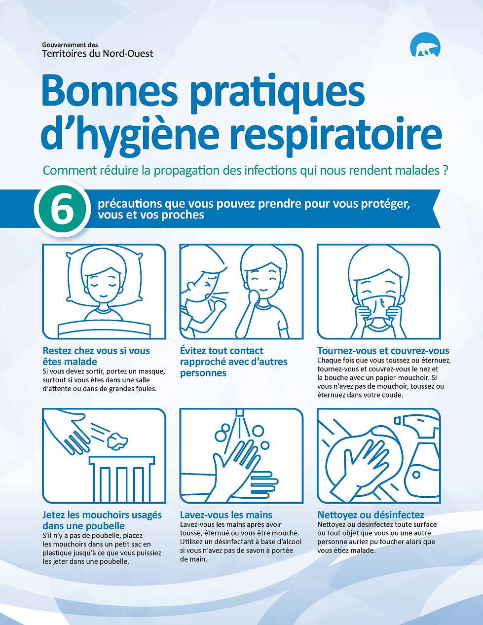 healthy-respiratory-practices-fr.jpg