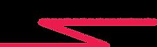 Northwestern_Air_Logo-.svg.png