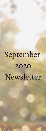September 2020 Newsletter.png