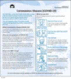 COVID-19-GNWT Info.jpg