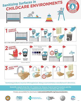 Childcare_Sanitizestamp.jpg