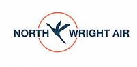 North-Wright-Airways-Logo.png