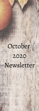 October 2020 Newsletter (1).png