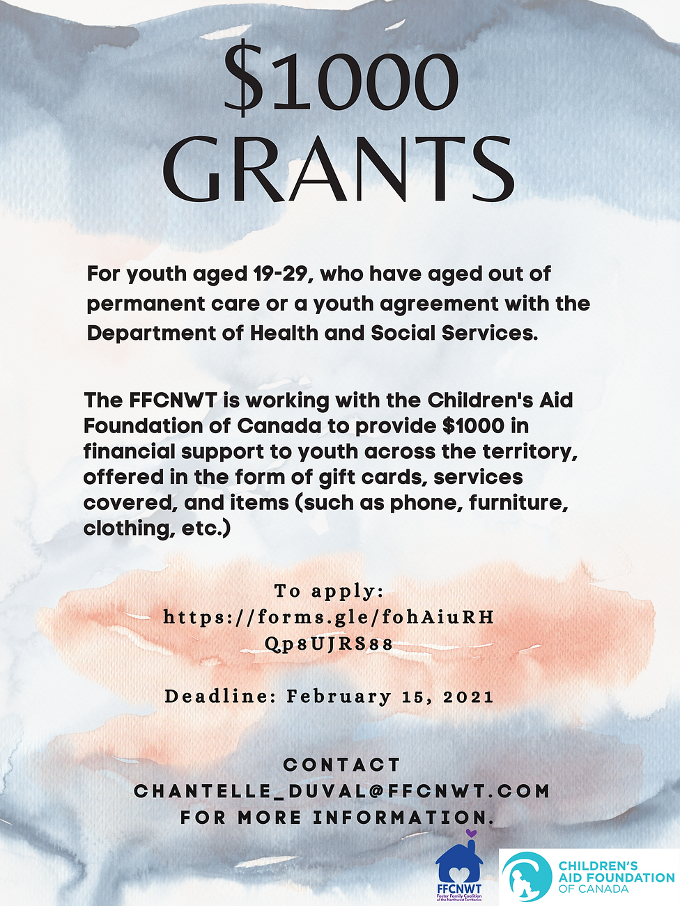 $1000 Grants poster (1).png